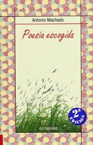 Poesía escogida (Biblioteca Básica) - 9788480639446: 17