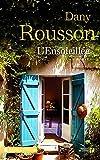 L'ensoleillée (Terres de France) - Format Kindle - 9782258136656 - 10,99 €