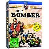 Der Bomber - O-Card Version