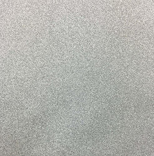 misscrafts-10-sheets-a4-glitter-self-adhesive-craft-vinyl-art-sparkling-sign-sticker-gemstone-metall