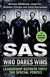 ISBN 1472240715