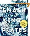 Smashing Plates: Greek Flavours Redef...