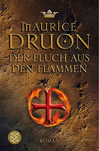 der-fluch-aus-den-flammen-historischer-roman