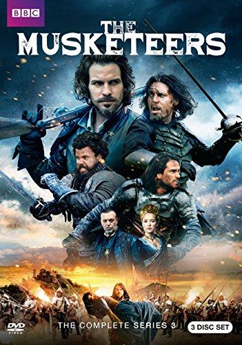 musketeers-the-season-3