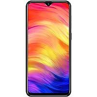 Mobile Phone, Ulefone Note 7 (2019) Triple Rear Camera SIM Free Smartphones Unlocked, Triple…