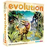 Evolution Board Game by North Star Games