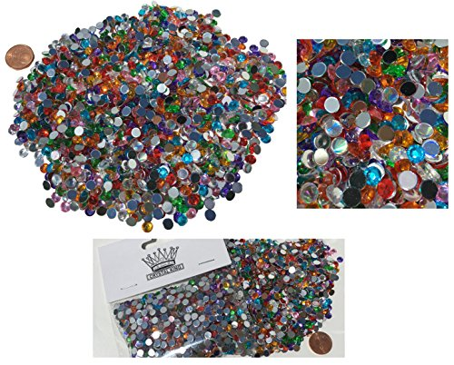 3000-pieces-5-mm-sparkling-opal-effect-colourful-round-stones-colourful-mix-decorative-rhinestone-sq