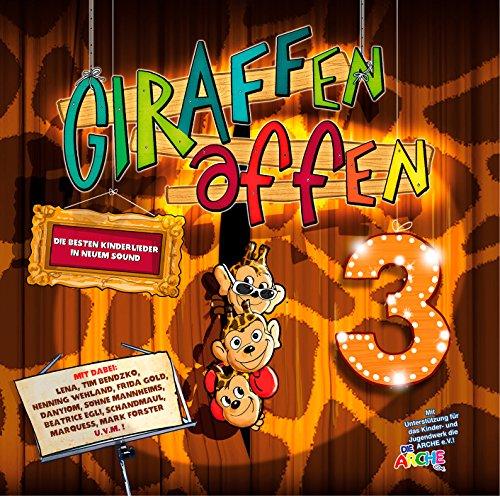 Giraffenaffen 3 3