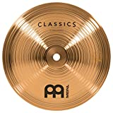 Meinl Cymbals C8BM Classics Serie 20