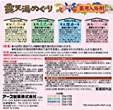 ROTENNYUMEGURI SHIRI-ZUPAKKU (japan import) Bild 1
