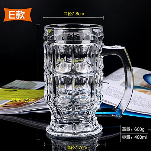 upper-beer-mug-beer-beer-cup-lead-free-glass-glass-cup-with-the-thickened-heat-water-cup-with-2-cups