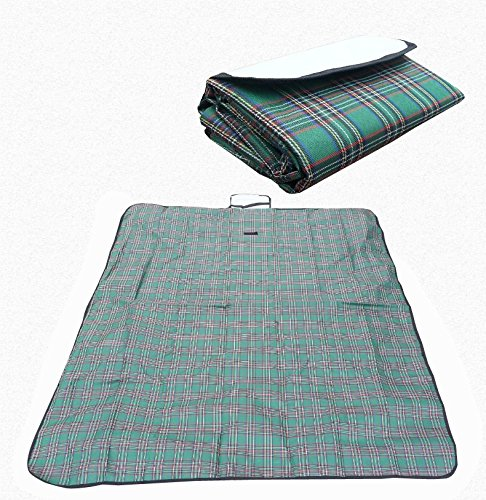 esterno-impermeabile-coperta-da-picnic-tappetino-180150-cm-tenda-da-spiaggia-pieghevole-portatile-pe