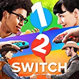 Image of 1-2 Switch [Switch Download Code]