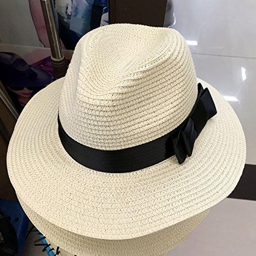 zhangyongms-summer-hat-straw-hat-visor-large-along-the-sandy-beach-into-the-cap-hats-sunscreen-tide-