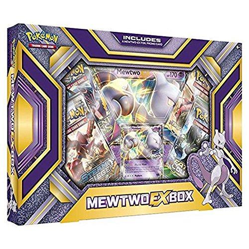 pokemon-jeux-de-cartes-produits-speciaux-christmas-mewtwo-ex-box-anglais