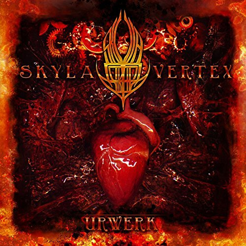 urwerk-by-skyla-vertex-2012-04-24