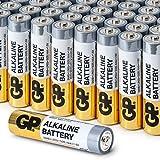 Best GPS - GP LR03 Piles AAA Pack Economique par Batteries Review