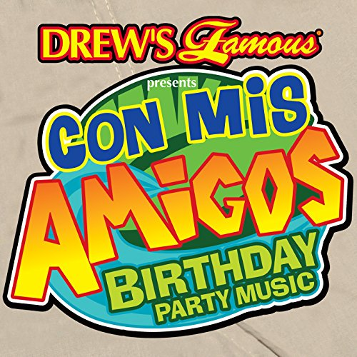 (Go Diego Go Birthday Party)