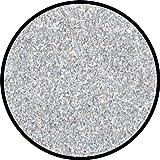 Eulenspiegel 902738 - Silber-Juwel (fein), 2g Glitzer