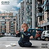 Ciro [Explicit]