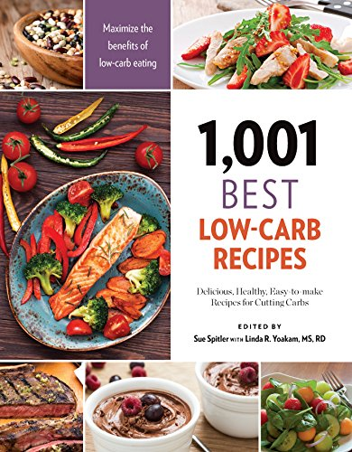 New pdf release 1001 best low carb recipes delicious healthy new pdf release 1001 best low carb recipes delicious healthy naxpansion book archive forumfinder Images