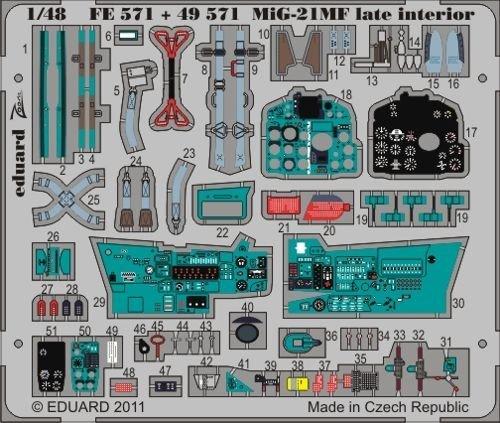 eduard-photoetch-zoom-148-mig-21mf-late-interior-sa-eduard-edpfe571