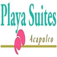 playa suites1