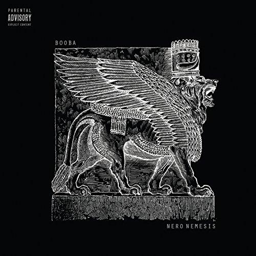Nero nemesis [Explicit]