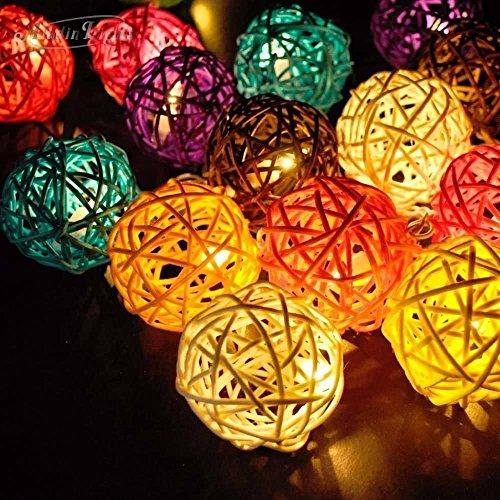 feicuan-led-color-rattan-ball-lamp-lichterkettening-fur-indoor-home-garden-patio-lawn-party-decorati