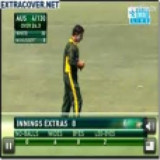Watch Cricket Live