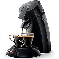 Senseo Original HD6554/61 macchina per caffè Libera installazione