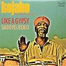 Like a Gypsy [Vinyl Maxi-Single]