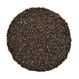 LaCasadeTé - Té negro con vainilla - Envase: 100 g
