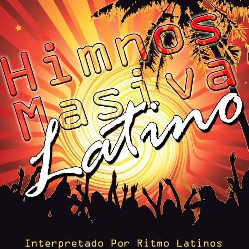 Livin La Vida Loca Mp3: Livin' La Vida Loca Di Ritmo Latinos Su Amazon Music