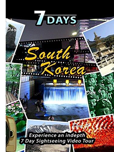7-days-south-korea-ov