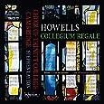 Howells:Collegium Regale [Trinity College Choir Cambridge, Stephen Layton] [HYPERION : CDA68105]