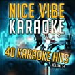 Tonight We Just Might Fall in Love Again (Karaoke Version) (Originally Performed By Hal Ketchum)