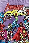 Avengers - L'intégrale T17 (1980)