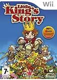 Little Kings Story [UK Import]