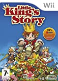 Little King's Story on Nintendo Wii