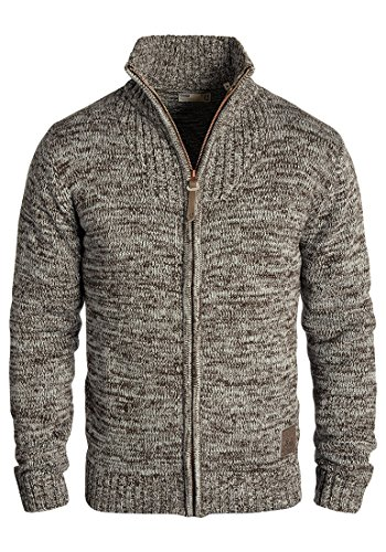solid-pomeroy-mens-cardigan-sizexxlcolourcoffee-bean-5973
