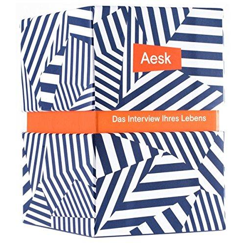 Ihres Lebens: 200 Fragen, die Sie sich noch nicht gestellt haben ()