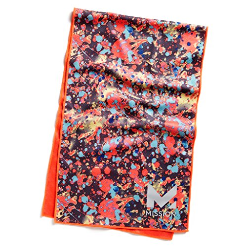 mission-hydroactive-premium-techknit-large-cooling-towel