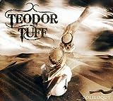Songtexte von Teodor Tuff - Soliloquy