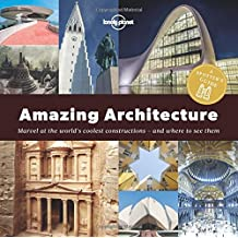 Spotter's Guide Amazing Architecture (Lonely Planet)