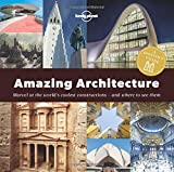 #10: A Spotter's Guide to Amazing Architecture (Lonely Planet)