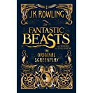 Fantastic Beasts and Where to Find Them: The Original...