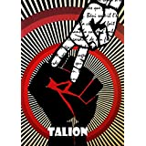 Talion (French Edition)