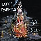 Night on Brcken [Vinyl LP]