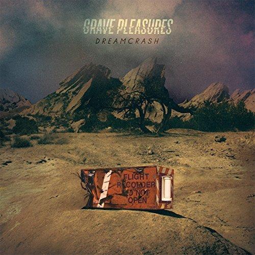 Dreamcash by Grave Pleasures